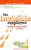 invisible-employee