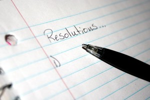800px-New-Year_Resolutions_Wikimedia