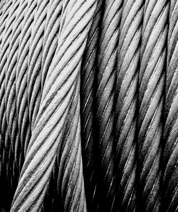 Steel - Wikimedia